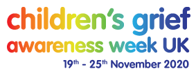 Children's Grief Awareness Week